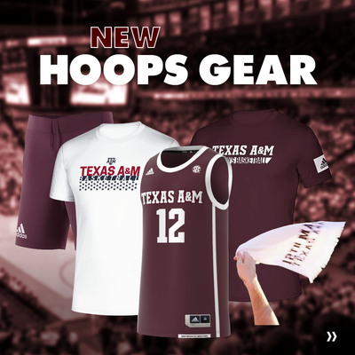 12th Man Shop | Texas A&M | Aggies | The Official Athletics