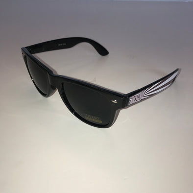 Texas A&M Printed Sunglasses