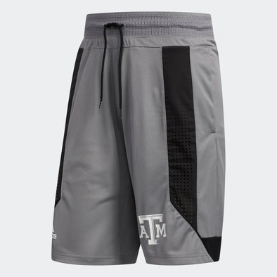 Texas A&M Swingman Creator 365 Short