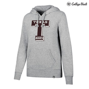 Texas A&M 47 Women's Headline Hood