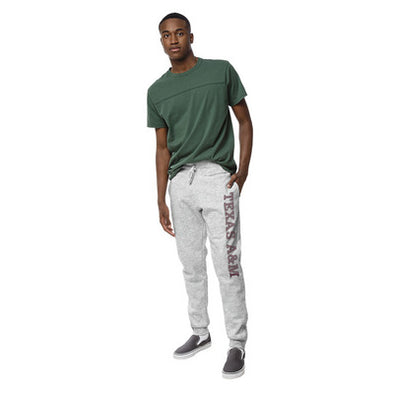 Texas A&M League Collegiate Joggers