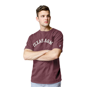 Texas A&M League All American T Shirt