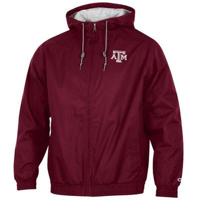 Texas A&M Champion Victory Jacket