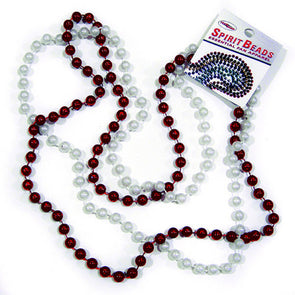 Texas A&M Aggies School Spirit Beads
