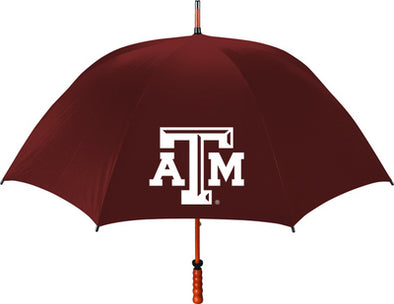 Texas A&M Large Golf Umbrella