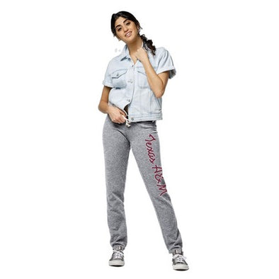 Texas A&M League Women's Victory Springs Pant