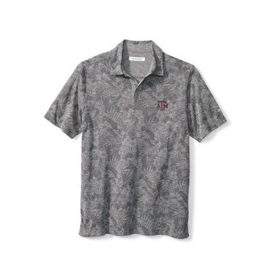 Tommy Bahama Men's Sport Palmetto Palms Polo
