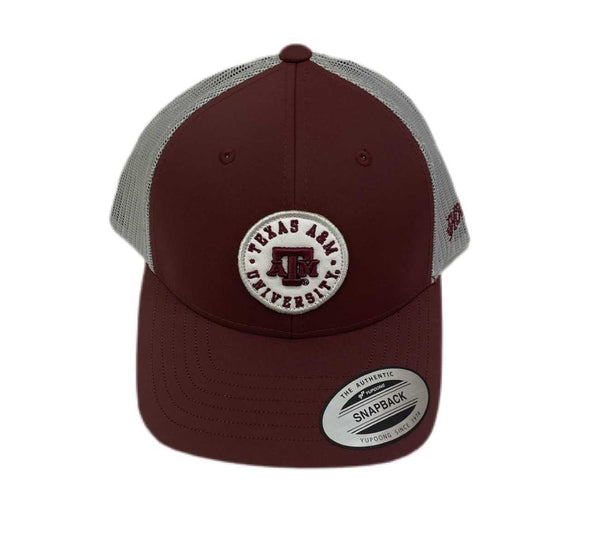 Youth Hooey Trucker Hat