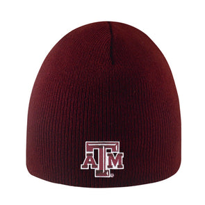 Texas A&M LogoFit Everest Beanie
