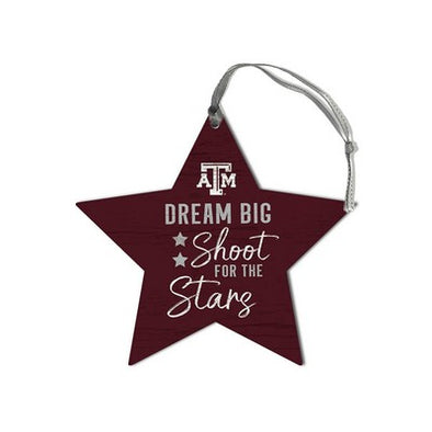 Texas A M Home Decor 12th Man Shop The Official Store Of The Athletic Department