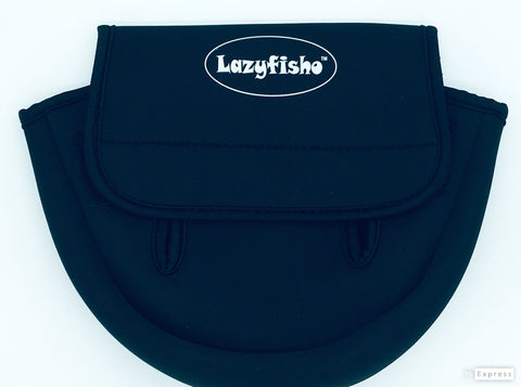 Lazyfisho Fishing Reel Bag