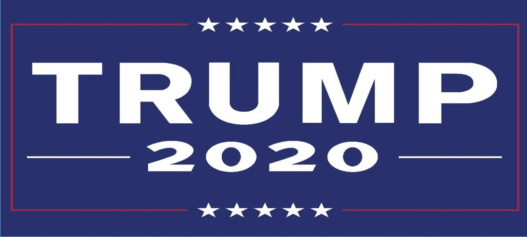 TRUMP 2020 OFFICIAL DONALD J TRUMP CAMPAIGN FLAG 3X5 150D NYLON FLAGS BY THE DOZEN WHOLESALE PER DESIGN!