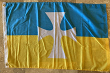 Sigma Chi EX Official Flag - 2x3 100D ROUGH TEX ®