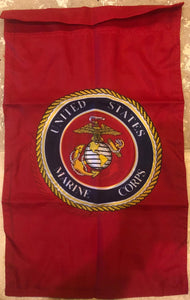 5cfb7fe14834 Armed Forces – Ruffin Flag Wholesale