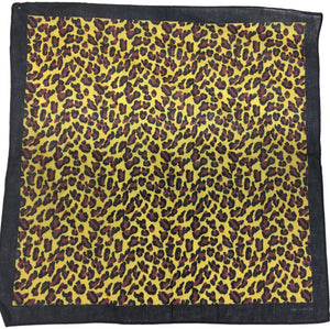 "Collection One Of Assorted Fashion Bandana Head Wrap In Various Patterns And Designs 100% Cotton 22""X22"""