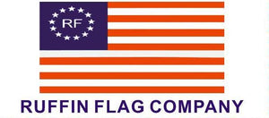 U.S. STATE FLAGS 3'X5' ECONOMICAL SOLD BY THE HALF DOZEN WHOLESALE ALL 50 AMERICAN STATES