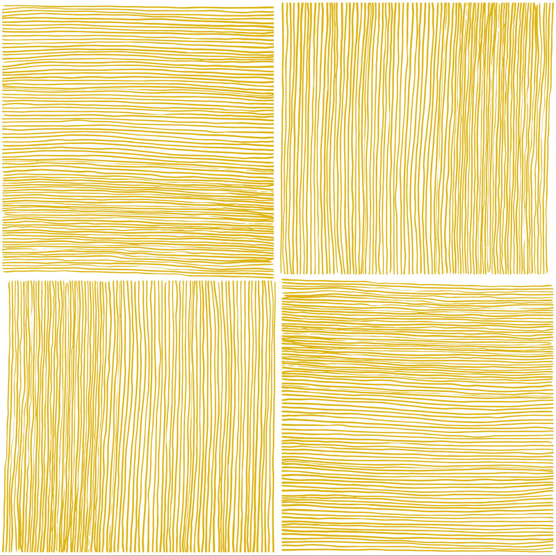 Blades of Grass <br> Elizabeth Salonen - Trendy Custom Wallpaper | Contemporary Wallpaper Designs | The Detroit Wallpaper Co.