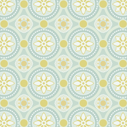 Sundrop <br> Mirth Studios - Trendy Custom Wallpaper | Contemporary Wallpaper Designs | The Detroit Wallpaper Co.