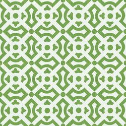 Parterre <br> Mirth Studios - The Detroit Wallpaper Co.