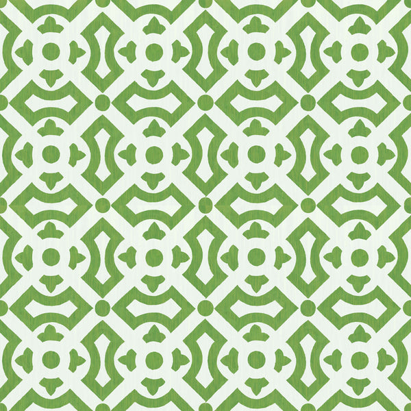 Parterre - Trendy Custom Wallpaper | Contemporary Wallpaper Designs | The Detroit Wallpaper Co.