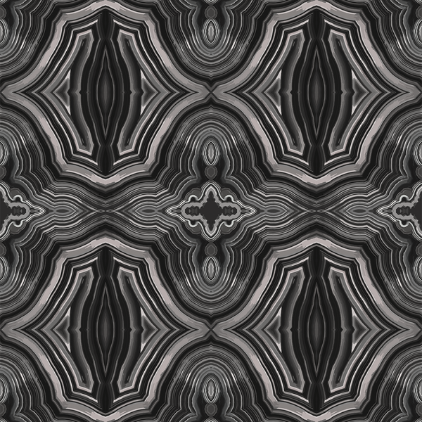 Agate - Brazen - Trendy Custom Wallpaper | Contemporary Wallpaper Designs | The Detroit Wallpaper Co.