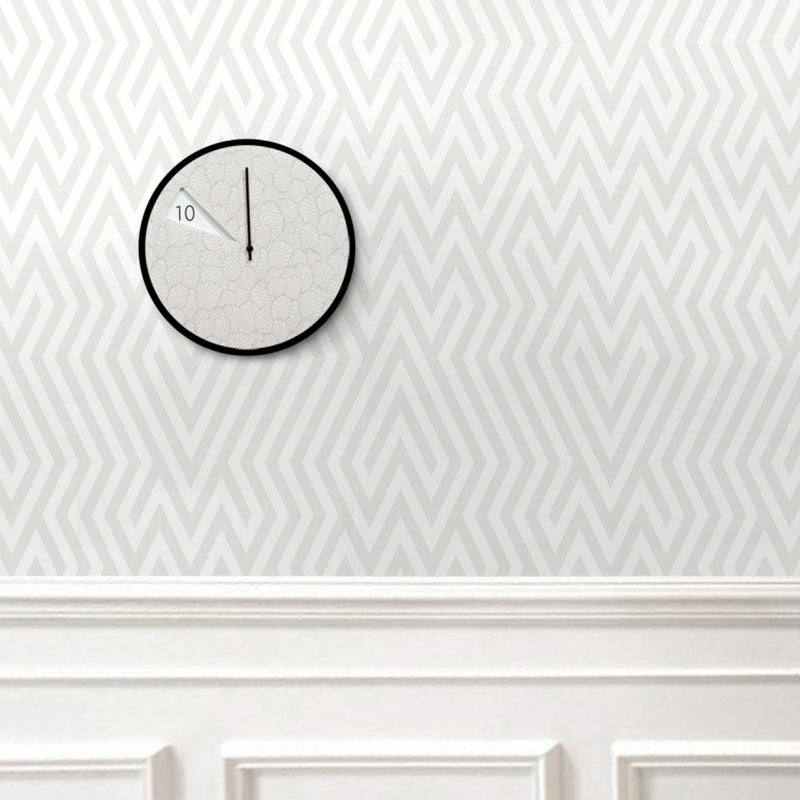 Amazing-2 - Trendy Custom Wallpaper | Contemporary Wallpaper Designs | The Detroit Wallpaper Co.