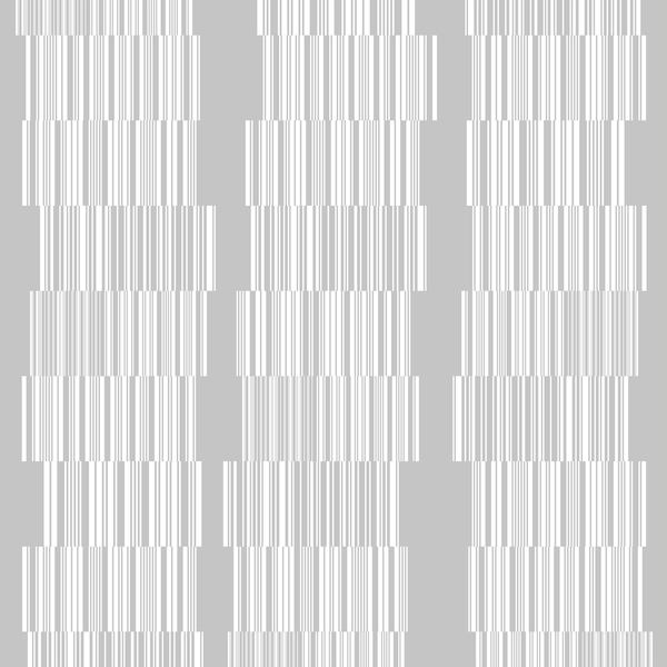 Barcode - Wholesale - Trendy Custom Wallpaper | Contemporary Wallpaper Designs | The Detroit Wallpaper Co.