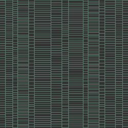 Blockhead - Lattice - Trendy Custom Wallpaper | Contemporary Wallpaper Designs | The Detroit Wallpaper Co.