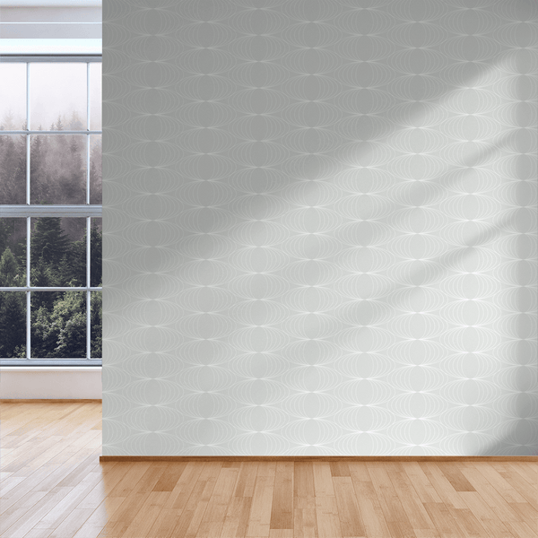 Globe-2 - Trendy Custom Wallpaper | Contemporary Wallpaper Designs | The Detroit Wallpaper Co.