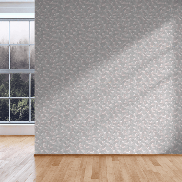 Marquee-2 - Trendy Custom Wallpaper | Contemporary Wallpaper Designs | The Detroit Wallpaper Co.