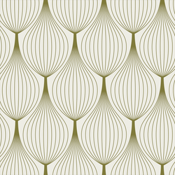 Onion Skin - Vidalia - Trendy Custom Wallpaper | Contemporary Wallpaper Designs | The Detroit Wallpaper Co.