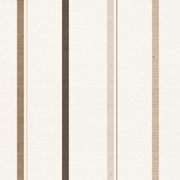 Paper Type - Legacy - Trendy Custom Wallpaper | Contemporary Wallpaper Designs | The Detroit Wallpaper Co.