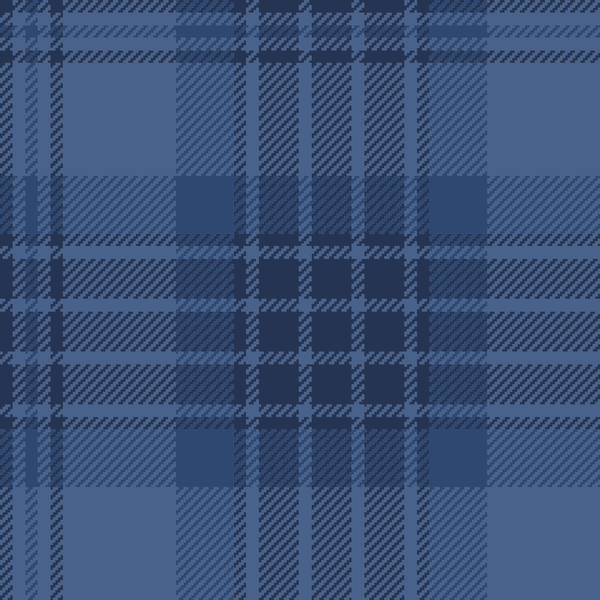 Plaid - Mr. Business - Trendy Custom Wallpaper | Contemporary Wallpaper Designs | The Detroit Wallpaper Co.