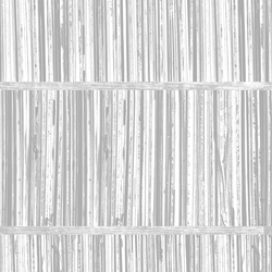 Record Shelf - Loop - Trendy Custom Wallpaper | Contemporary Wallpaper Designs | The Detroit Wallpaper Co.