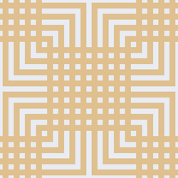 The Grid - Hobby - Trendy Custom Wallpaper | Contemporary Wallpaper Designs | The Detroit Wallpaper Co.