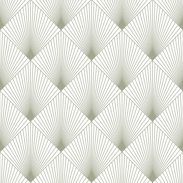 Uplift - Spartan - Trendy Custom Wallpaper | Contemporary Wallpaper Designs | The Detroit Wallpaper Co.