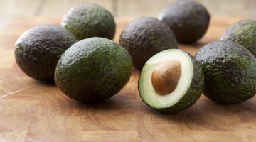 How Eating Avocado Could Change Your Life