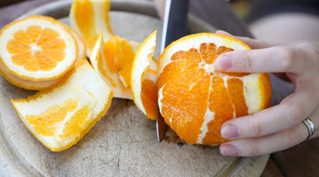 Viable Reasons To Add Clementines To Your Diet
