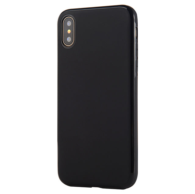 Ultra Thin Metal Plate Magnetic Phone Case - KelSell