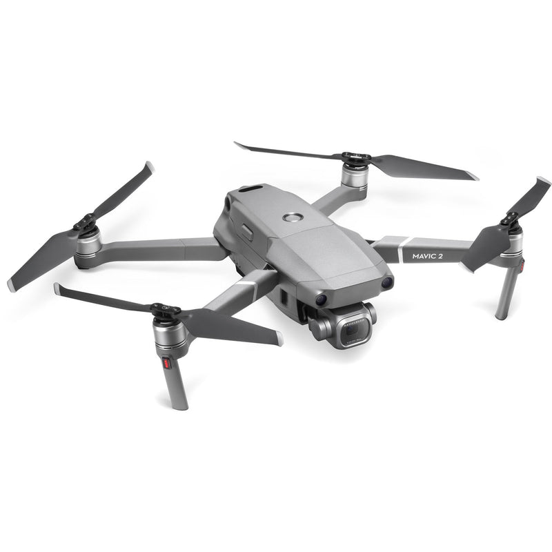 DJI Mavic 2 Pro (Refurbished)