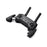 MAVIC AIR Negro Onyx