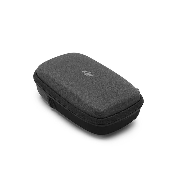 Estuche de Transporte DJI MAVIC AIR