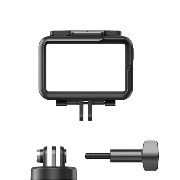 Kit de Armazón para DJI Osmo Action