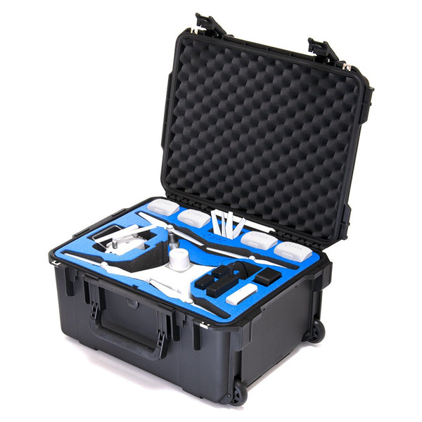 GPC DJI Phantom4 RTK Case