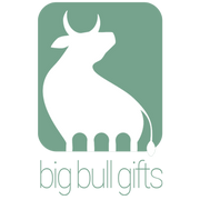 Big Bull Gifts Coupons