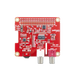 JustBoom DAC HAT for Raspberry Pi