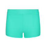 Childrens sunsafe swim shorts sunsmart UPF50+