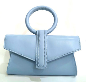 Chloe Clutch - look-bags
