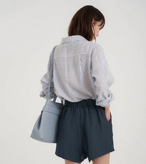 Cosette Bag - look-bags