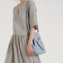 Load image into Gallery viewer, Cosette Bag - Noir.